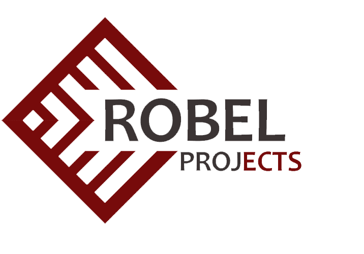 Robel Projects